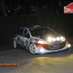102-rally-lucca-michelini