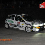 103-rally-lucca-gaddini