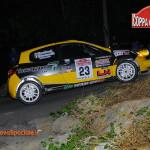 104-rally-lucca-simonetti