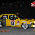 105-rally-lucca-fiocco