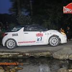 106-rally-lucca-pierotti