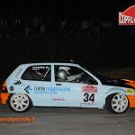107-rally-lucca-villa