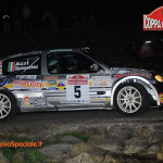 108-rally-lucca-giannecchini