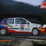 110-rally-lucca-lombardi