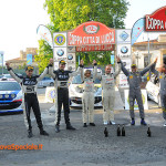 111-rally-lucca-arrivo