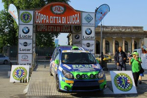 Panzani-grilli-rally-lucca-2013