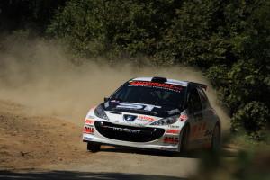 Rudy-Michelini-Peugeot-207-s2000