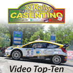 rally-casentino-top-ten