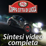 rally-lucca-puntata