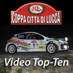 rally-lucca-top-ten