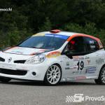 rally-val-di-cecina-102