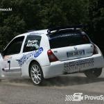 rally-val-di-cecina-104