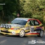 rally-val-di-cecina-105