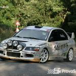 rally-val-di-cecina-106