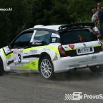 rally-val-di-cecina-107