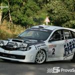 rally-val-di-cecina-108