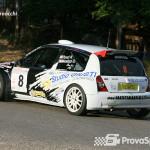 rally-val-di-cecina-109