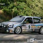 rally-val-di-cecina-110