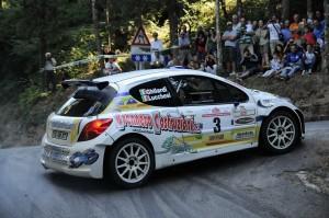 lucchesi-ghilardi-rally-reggello-2013