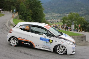 massimiliano-giannini-peugeot-208-rally-valtellina
