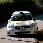 rally-camaiore-13-011