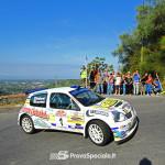 rally-camaiore-13-012