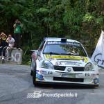 rally-camaiore-13-013