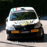 rally-camaiore-13-021