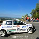 rally-camaiore-13-022