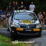 rally-camaiore-13-023