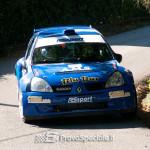 rally-camaiore-13-031