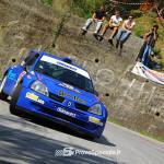 rally-camaiore-13-032