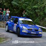 rally-camaiore-13-033