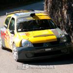 rally-camaiore-13-041