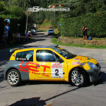 rally-camaiore-13-042