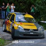 rally-camaiore-13-043