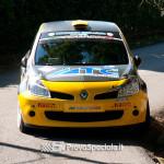 rally-camaiore-13-051