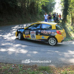 rally-camaiore-13-052