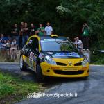 rally-camaiore-13-053