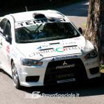 rally-camaiore-13-061