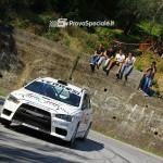 rally-camaiore-13-062