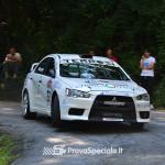 rally-camaiore-13-063
