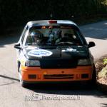 rally-camaiore-13-071