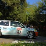 rally-camaiore-13-072