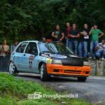 rally-camaiore-13-073