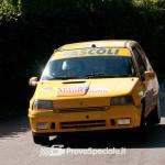 rally-camaiore-13-081
