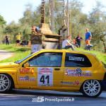 rally-camaiore-13-082