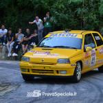 rally-camaiore-13-083