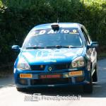 rally-camaiore-13-091