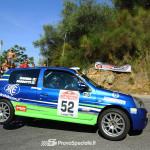 rally-camaiore-13-092